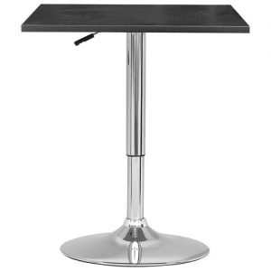 Bar_table_with vertical_locking_gas_spring